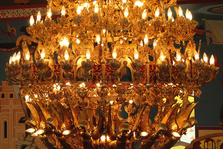 Enchanting Chandelier Meaning In Bengali Images - Chandelier ...